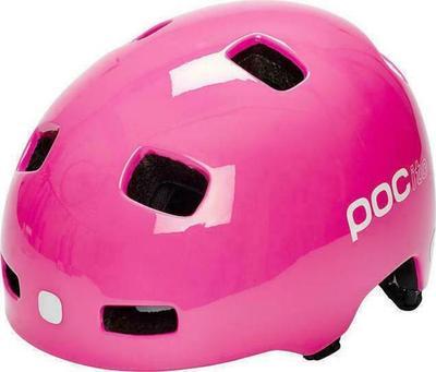 POC POCito Crane bicycle helmet