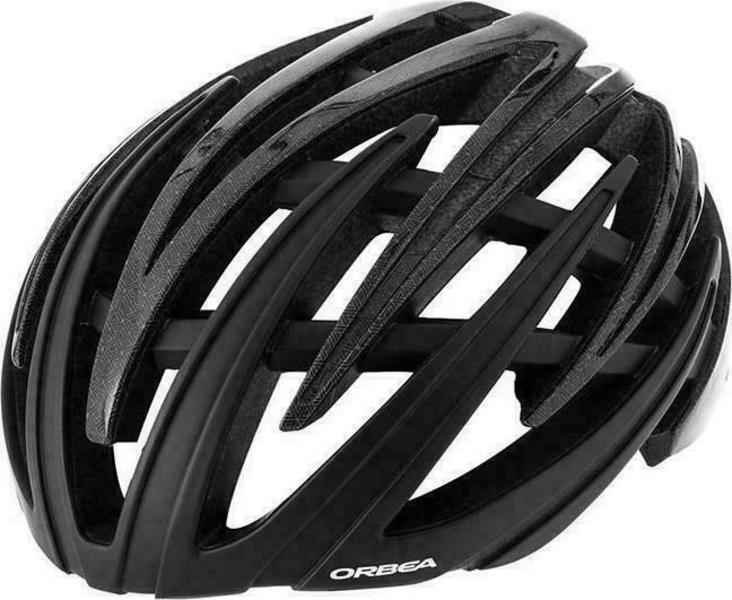 Orbea R10 bicycle helmet