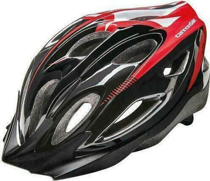 Cannondale Quick Bicycle Helmet