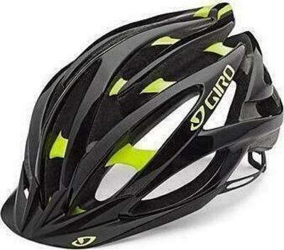 Giro Fathom bicycle helmet