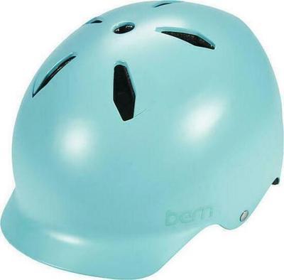 Bern Bandita Bicycle Helmet