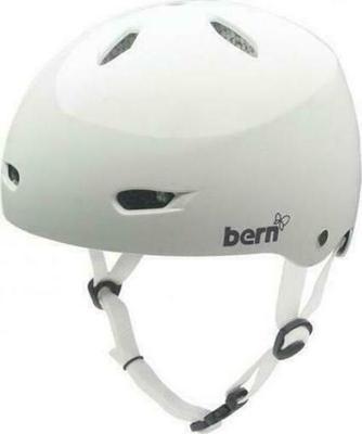 Bern Brighton EPS Bicycle Helmet