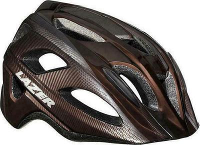 Lazerbuilt Beam MIPS bicycle helmet
