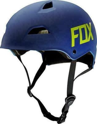 Fox Flight Hardshell
