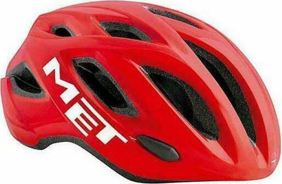 MET Idolo bicycle helmet