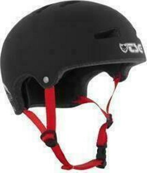 TSG Superlight bicycle helmet