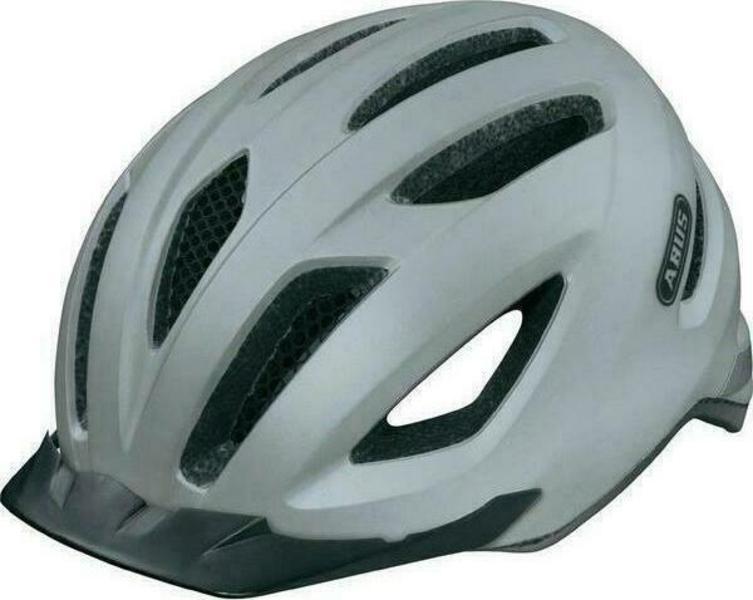 Abus Pedelec Bicycle Helmet