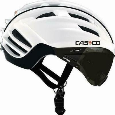 Casco SpeedSter-TC Plus Bicycle Helmet