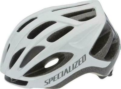 Specialized Max bicycle helmet