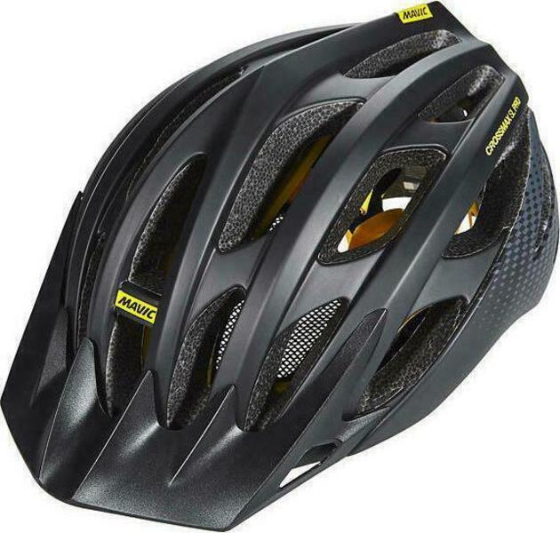 Mavic Crossmax SL Pro bicycle helmet