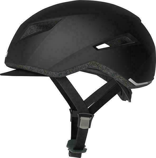 Abus Yadd-I Bicycle Helmet