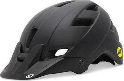 Giro Feature MIPS bicycle helmet