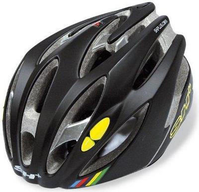 SH+ + Natt Bicycle Helmet