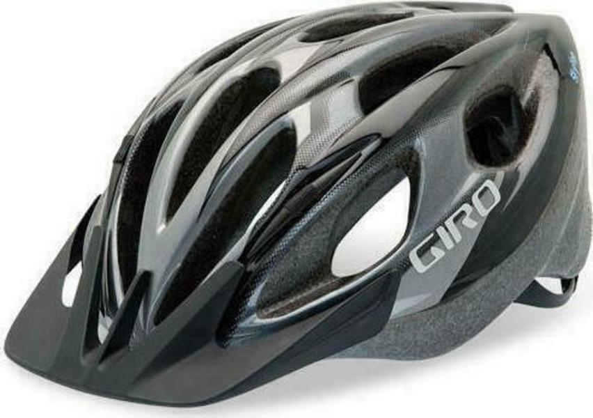 Giro Skyline bicycle helmet