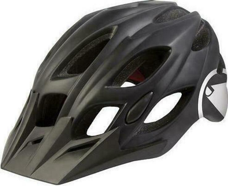 Endura Hummvee bicycle helmet