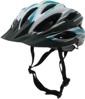 Muddyfox Lithium Bicycle Helmet