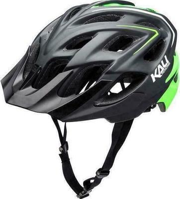 Kali Chakra Plus bicycle helmet