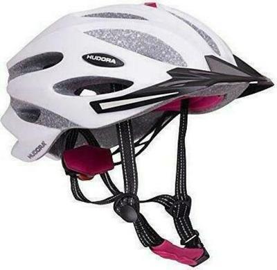 Hudora Granite Bicycle Helmet