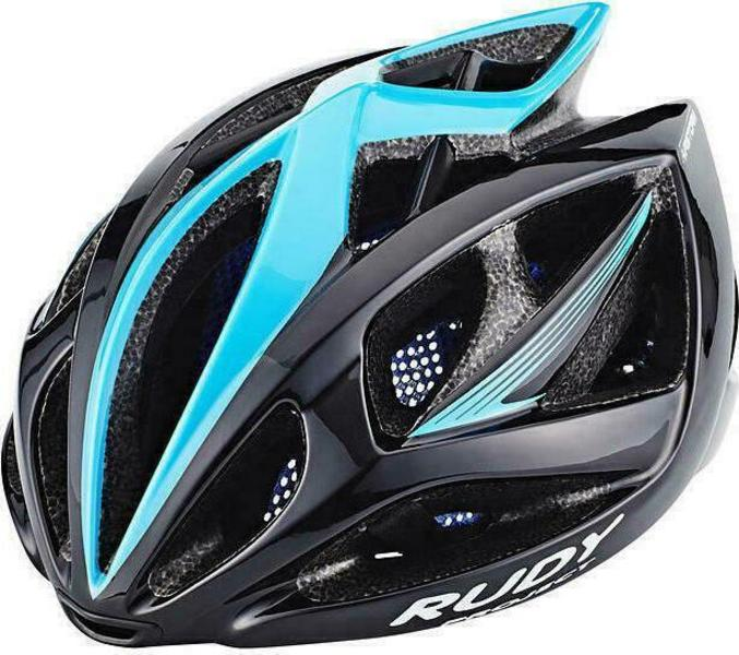 Rudy Project Airstorm bicycle helmet