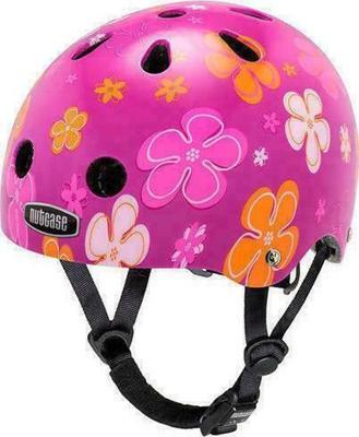 Nutcase Baby Nutty bicycle helmet