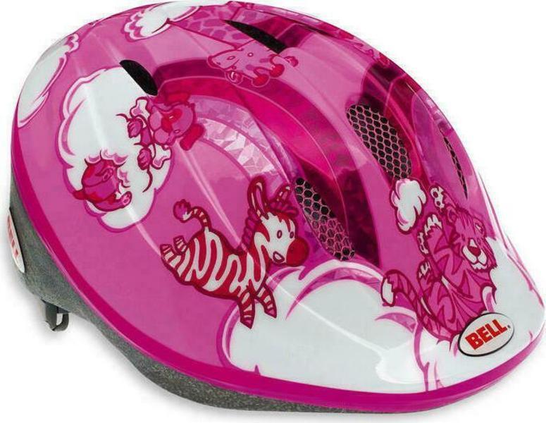 Bell Helmets Bellino bicycle helmet