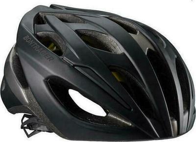 Bontrager Starvos MIPS Bicycle Helmet