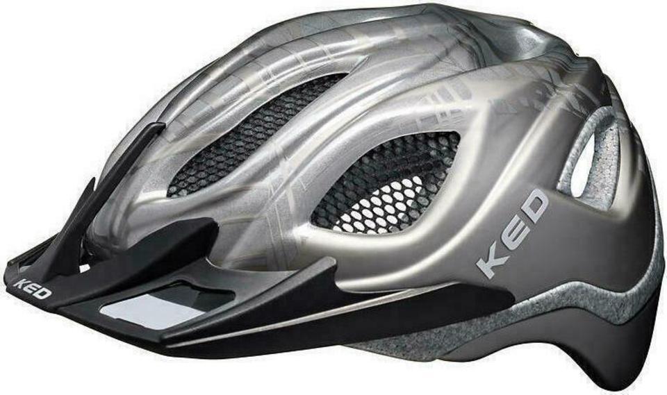 Ked Certus K-Star bicycle helmet