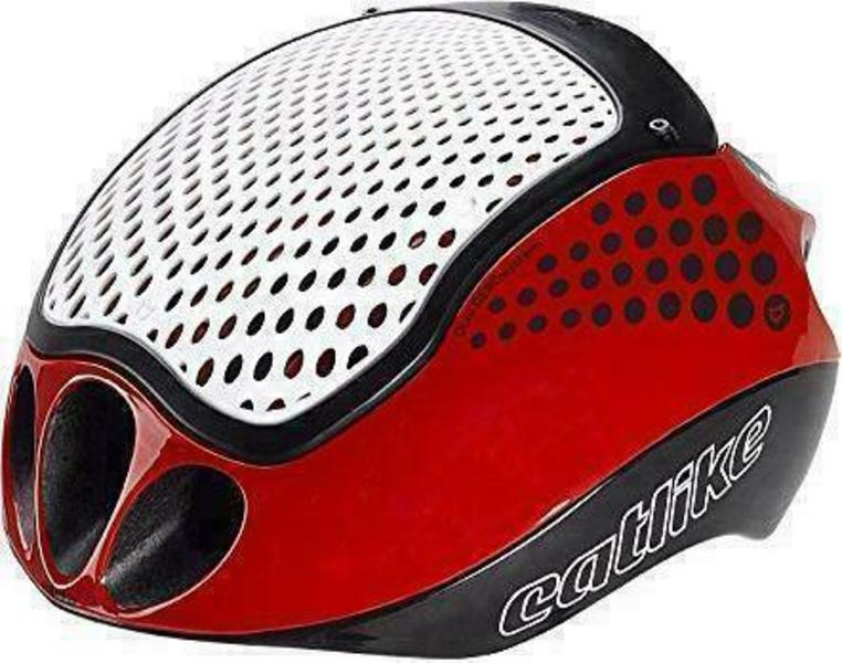 Catlike Cloud 352 bicycle helmet