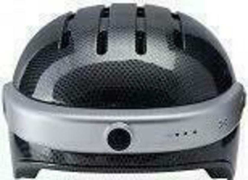 Airwheel C5 bicycle helmet