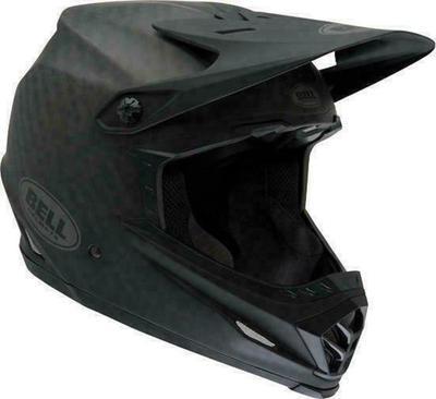 Bell Helmets Full-9