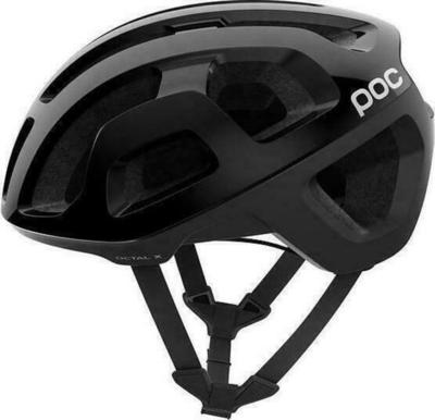 POC Octal X bicycle helmet