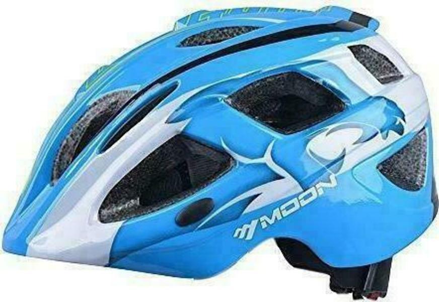 Moon Helmet HB3-5 Kids bicycle helmet