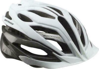 Bontrager Specter XR Bicycle Helmet