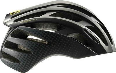 Mavic Ksyrium Pro bicycle helmet