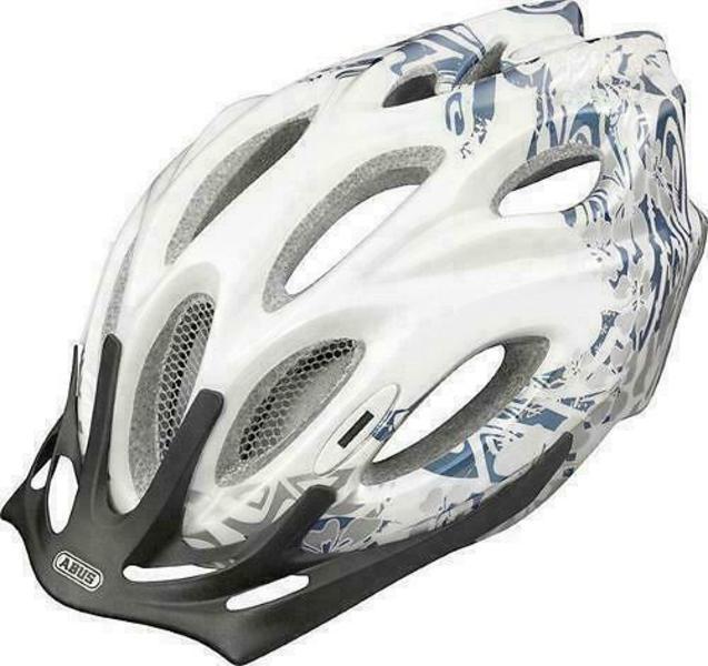 Abus Arica Bicycle Helmet