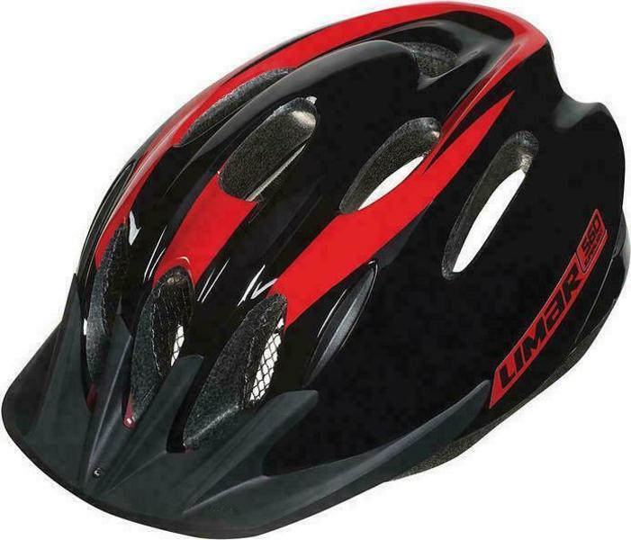 Limar 560 bicycle helmet