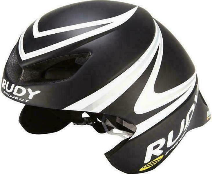 Rudy Project Wingspan bicycle helmet