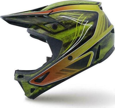 Specialized Dissident bicycle helmet