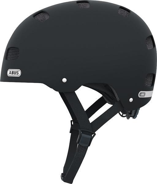Abus Scraper Kid v.2 Bicycle Helmet