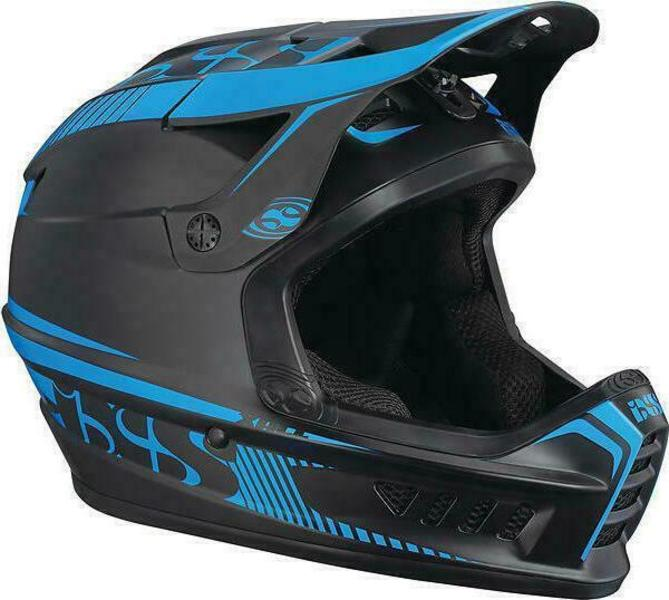 iXS Xact bicycle helmet