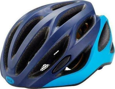 Bell Helmets Draft MIPS