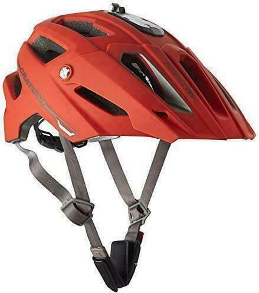 Cratoni AllTrack bicycle helmet