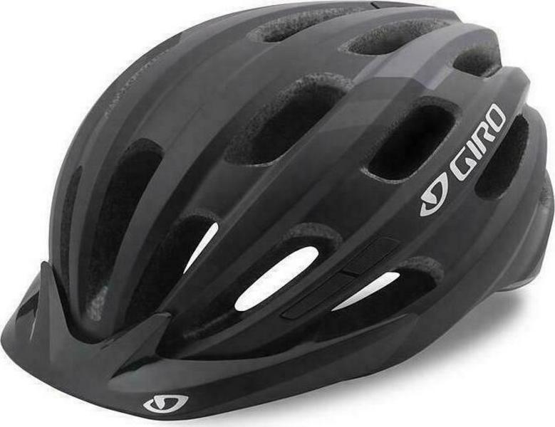 Giro Register bicycle helmet