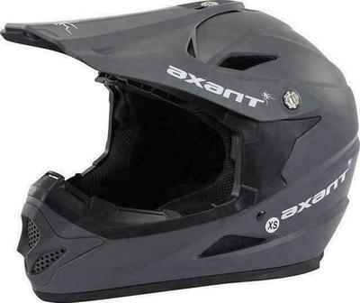 Axant A-Line Comp Bicycle Helmet