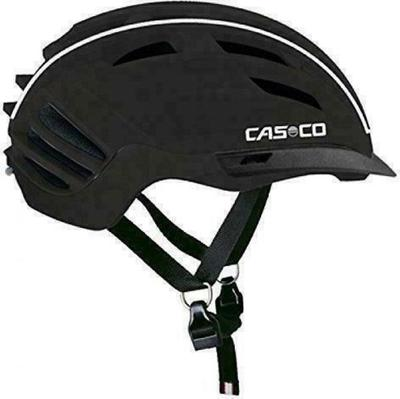 Casco SpeedSter-TC