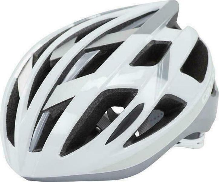 Cannondale Caad bicycle helmet