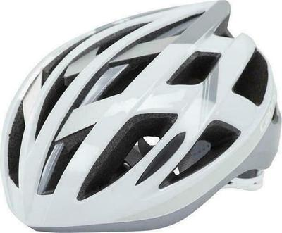 Cannondale Caad bicycle helmet