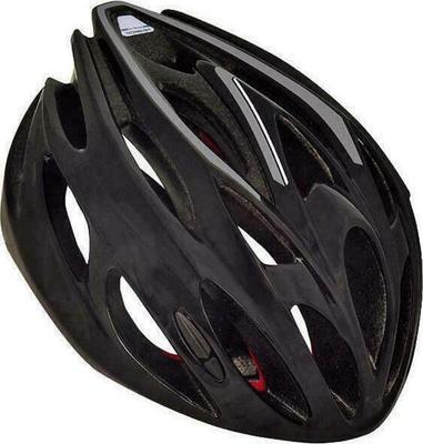 AGU Carano Bicycle Helmet