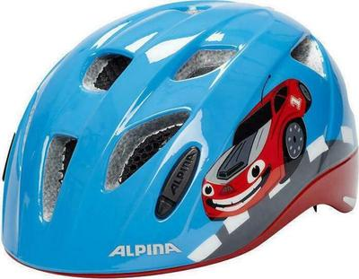 Alpina Sports Ximo Flash