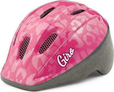Giro ME2 bicycle helmet
